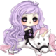 Aeliria