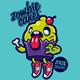 zombi tout gentil