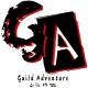 Guildadventure