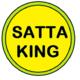 Sattaking