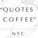 thequotescoffee