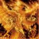 phoenixman