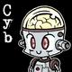 Cyb le dessineux