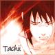 Tachii'