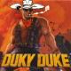 Duky Duke