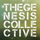 Genesis Collective