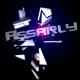 Assarly