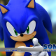 Sonicm972