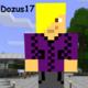 Dozus17