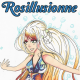 Rosillusionne