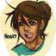 Nooey