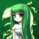 Luna_Rose