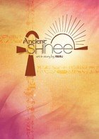 Ancient SHINee: cover