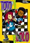 Toto et Lolo