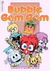 Bubblegôm Gôm
