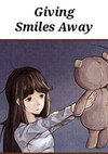 Giving Smiles Away