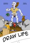 Draw Life
