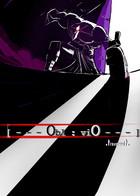- - - Obl : viO - - - CaNdIcE: cover