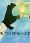Hidden Sky