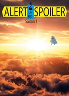 Alert Spoiler la bd: cover