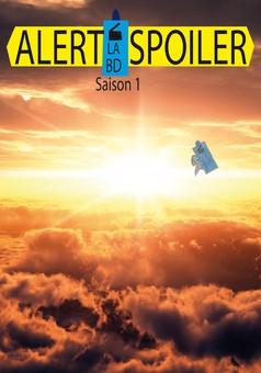 Alert Spoiler la bd : manga cover