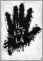 ƗŁ €ŞŦ ŁΔ: cover