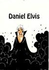 Daniel Elvis