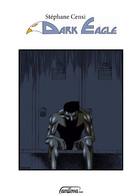 Dark Eagle tome 1 chapitre 3 : Volumen 1