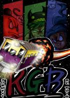R.G.B.: portada