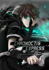 Chronoctis Express