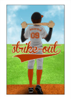 Strike-Out: couverture