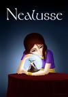 Nealusse