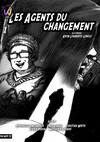 Les Agents du changement