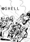 Ashell