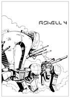 Ashell, Chapter 04 (EN) : Volume 4