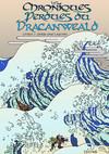 Chroniques du Dracanweald Livre2