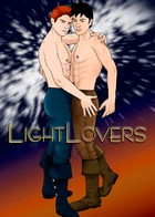 LightLovers