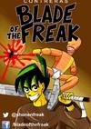 Blade of the Freak