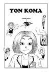 Yon Koma