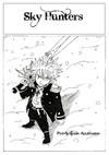 Sky Hunter - Prédiction Douteuse