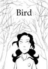 Bird - complete