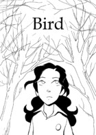 Bird - complete: cover