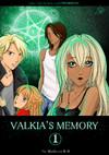 Valkia's Memory