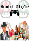 Noobi Style