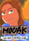Mouak ! (Ou un truc comme ça)