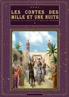 Les Contes des 1001 Nuits : Tome 1