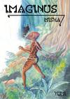 IMAGINUS Misha