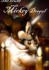 The count Mickey Dragul