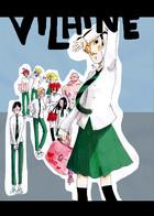 Vilaine: cover