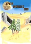 After World's End